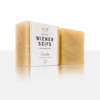 Wiener_Seife_Linda_N48_quadratisch_1