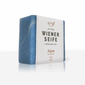 WienerSeife_Aqua_49 WEB